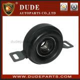Mazda 구동축 (P047-025-310A)를 위한 물개를 가진 중심 지원 방위