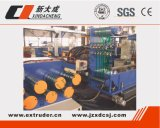Ремешок для ПЭТ ленты бумагоделательной машины