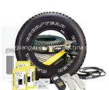 자동 접착 타이어 스티커 필름 (GL-TL2W304)