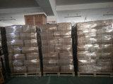 De Riem van het roestvrij staal voor Toebehoren FTTH/FTTH