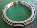 Torriani Gianni die External Gear Turntable Bearing Ring Bearing E. 1200.20.00 zwenken. B