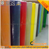 China barato por grosso 100% de PP fiado Bond Nonwoven Fabric