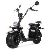 2020 Projeto Mais Recente Harley Motociclo com bateria Lithiun eléctrico