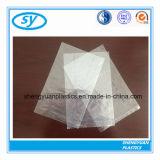 Мешок еды HDPE/LDPE в упакованной квартире