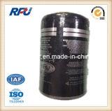 filtro da combustibile dell'acqua di liquido refrigerante 25mf435b per Mack (25MF314B)