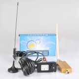 2100MHz Signal Booster 3G Signal Repeater
