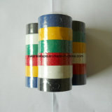 Cinta eléctrica del PVC Tape/PVC