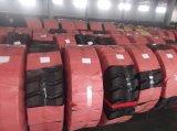 23.5-25 L-5s Suave Underground OTR pneu para carregadores