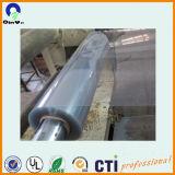 Hoja Antiestát Super Clear PVC / Gag / PETG