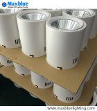 Хорошее качество 20Вт переменного тока85-265V установлено на поверхности под руководством початков затенения