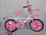 Детей велосипед/детей на велосипеде (SR-2007)