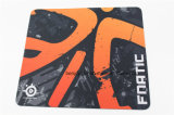 Gaming Tapete de fornecedor de mouse pad Steelseries Gaming