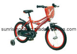 Kind-Fahrrad-/Children-Fahrrad-/Children-Fahrrad Sr-A22