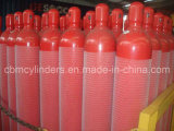 الصين مكافحة الحريق [ك2] أسطوانة غاز