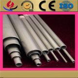 Tubo di acciaio senza giunte di TP304L Tp321 Tp316L per lo scambiatore di calore fluido di trasporto