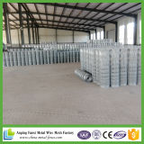 A dobradiça galvanizada mergulhada quente do fornecedor de China articulou a pastagem/campo/cerca da exploração agrícola