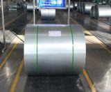 Катушка Aluzinc стальная гальванизировала катушку покрынную алюминием цинком листа Galvalume Gi 57