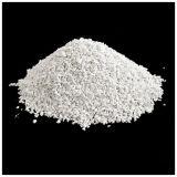 ナトリウムDichloroisocyanurateの工場Lowstの価格、SDICの60%の微粒のプール