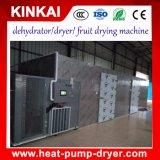 Сушильщик горячего воздуха/Vegetable тип машина для просушки подноса