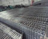 Maglia del filo di acciaio che rinforza la maglia del metallo