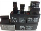 12V100ah VRLA solaire de haute qualité Ni-CD AGM batterie plomb-acide