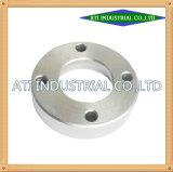 Precisie CNC van de Leverancier van deel-China van de Machine van China van de Delen van de Machine van het staal de Naar maat gemaakte Hoge