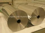 Foil de alumínio para Air Filter