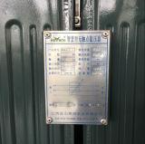 Kewang industrielles ölgeschütztes Induktions-(kontaktloses) Leitwerk