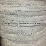 Лента трапа керамического волокна для изоляции