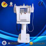 Sistema do rolo do laser do RF do vácuo da cavitação de Velashape que Slimming a máquina
