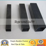 構造のための最もよい価格の穏やかな鋼鉄正方形の管