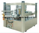 Роторная влажная машина для прикрепления этикеток клея (JTB8-5-4)