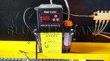 나무로 되는 문 조각 기계, 내각을%s 기계장치를 가공하는 CNC 나무