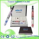 Batteria variopinta del modello per EGO-Q con il contenitore di regalo di lusso