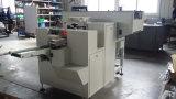 Máquina de contagem e embalagem Argabatti de incenso auto indício automático