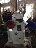 Boule de camphre automatique Rotary Tablet Machine de presse Zp17