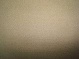Baumwoll-Polyester verweben Ausdehnungs-Popelin