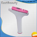 Rejuvenescimento da pele Remove Hair Laser IPL Beauty Equipment