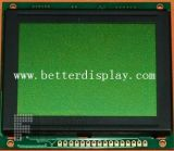 LED-Hintergrundbeleuchtung für LCD-Hintergrundbeleuchtung-Weiß