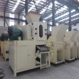 Mit hohem Ausschuss Kohle-Kugel-Presse-Maschine