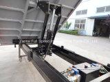 Caminhão Basculante Caixas, organismos de caminhão de caixa basculante, caixas de Caminhão de Despejo da bomba de DC