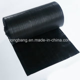 Tecidos de plástico Produtos Barreira de Ervas Daninhas