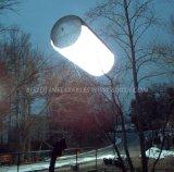 De Ballon van het helium, de Opblaasbare Ballon van de Verlichting met de Drukken van het Embleem (K7018)