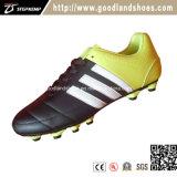 Il calcio di gioco del calcio di sport dei nuovi uomini di modo calza 20115