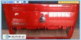 Coperchio dell'automobile della vetroresina dei pezzi di ricambio del coperchio del camion dei pezzi di ricambio GRP del coperchio del camion dei pezzi di ricambio FRP del coperchio del camion della vetroresina dei pezzi di ricambio del coperchio dell'automobile di GRP