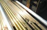 304L Hr/Cr om de Staaf van het Roestvrij staal