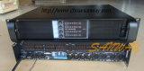 Amplificador de Subwoofer PA Fp10000q, Amplificador de Áudio Estável Stable 2 Channel 2 Ohms