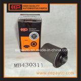 De Ring van de opschorting voor de Lansier Galant E33 MB430311 van Mitsubishi Tredia