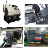 5 축선을%s 가진 Dimeter 32mm Tsugami 유형 소형 CNC 선반 기계 가격