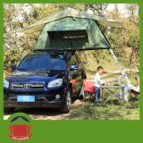 4X4 Roof fuori strada Top Tent per Hiking con 200d Oxford Flying